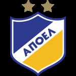ΑΠΕΟΛ logo