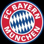 Μπάγερν Μονάχου logo
