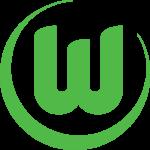 Βόλφσμπουργκ logo
