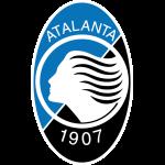 Αταλάντα logo