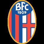 Μπολόνια logo