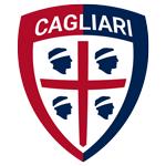 Κάλιαρι logo