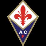 Φιορεντίνα logo