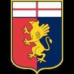 Τζένοα logo