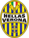 Βερόνα logo