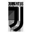 Γιουβέντους logo