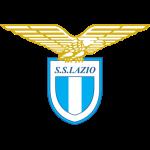 Λάτσιο logo
