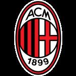 Μίλαν logo