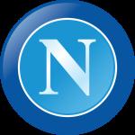 Νάπολι logo