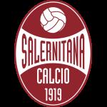 Σαλερνιτάνα logo