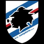 Σαμπντόρια logo