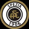 Σπέτσια logo