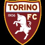 Τορίνο logo