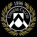 Ουντινέζε logo