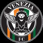 Βενέτσια logo