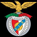 Μπενφίκα logo