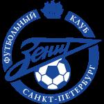 Ζενίτ logo
