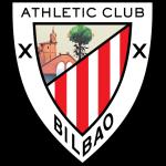 Αθλέτικ Μπιλμπάο logo