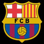 Μπαρτσελόνα logo