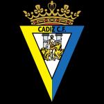 Κάντιθ logo