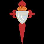 Θέλτα logo