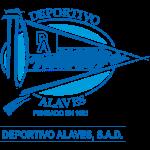 Αλαβές logo