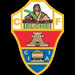 Έλτσε logo