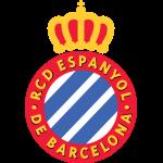 Εσπανιόλ logo
