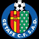 Χετάφε logo