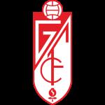 Γρανάδα logo
