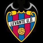 Λεβάντε logo