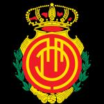Μαγιόρκα logo