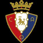 Οσασούνα logo