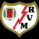 Ράγιο Βαγιεκάνο logo
