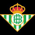Μπέτις logo