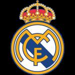 Ρεάλ Μαδρίτης logo