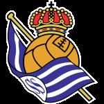 Σοσιεδάδ logo
