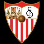 Σεβίλλη logo