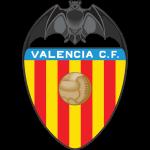 Βαλένθια logo