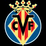 Βιγιαρεάλ logo
