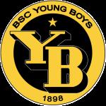 Γιούνγκ Μπόις logo