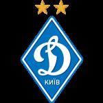 Ντινάμο Κιέβου logo