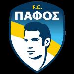 Πάφος logo
