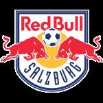 Red Bull Σάλτσμπουργκ logo
