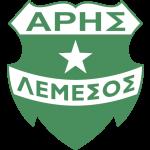 Άρης Λεμεσού logo