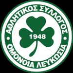Ομόνοια logo