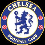 Τσέλσι logo
